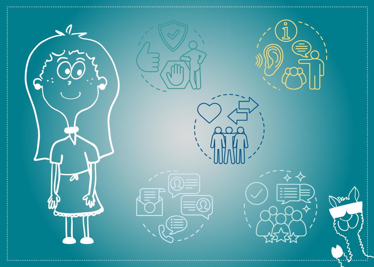 Soft Skills für Auszubildende