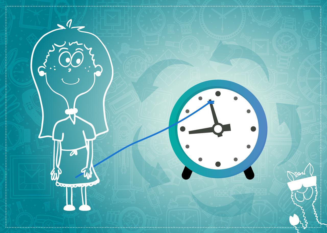 Azubis können die Ausbildungszeit verkürzen lassen